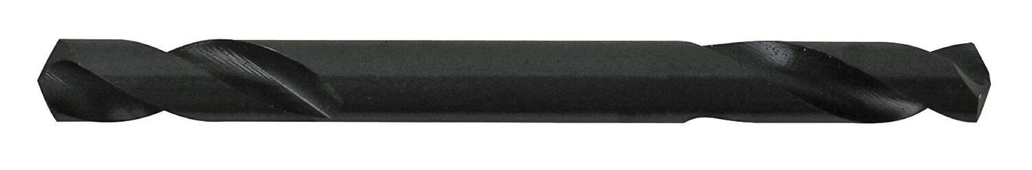 VG60612 - High Speed Steel Double End Drill Bits
