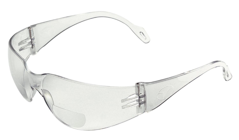 SGL5777002 - Veratti® 2000 Bifocal Safety Glasses