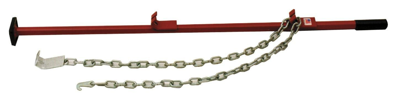 SH77175 - Hustler Stick