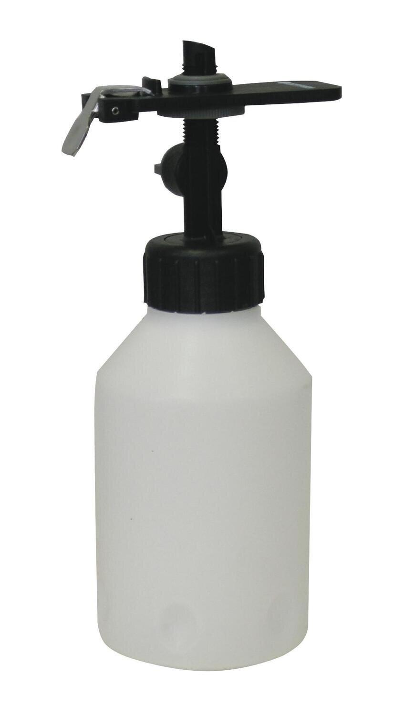 PBT70895 - Auto-Fill Reservoir Refiller