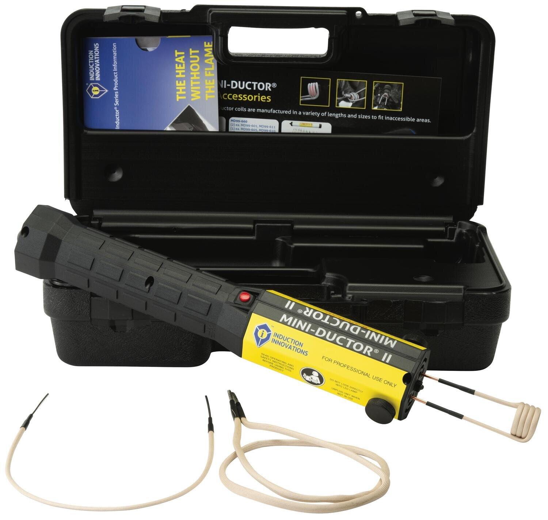 IIIMD700 - Mini-Ductor II™ Kit