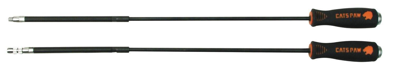 MH66305 - 2 Piece Flex-Driver Set