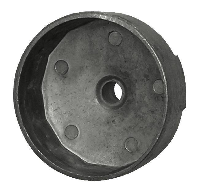 ARTOY640 - 64mm Toyota Oil Filter Wrench