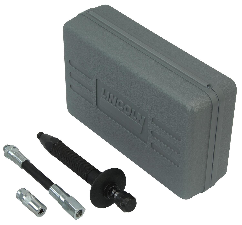 NE5805 - Impact Fitting Cleaner Kit