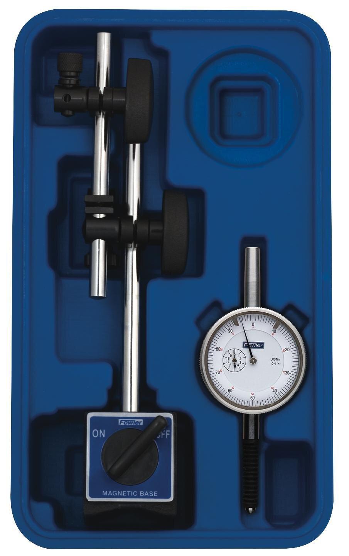 FW72585155 - X-Proof® Water Resistant Indicator Set