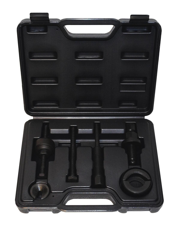 HRC6508 - Power Steering Pump Remover/Installer Kit