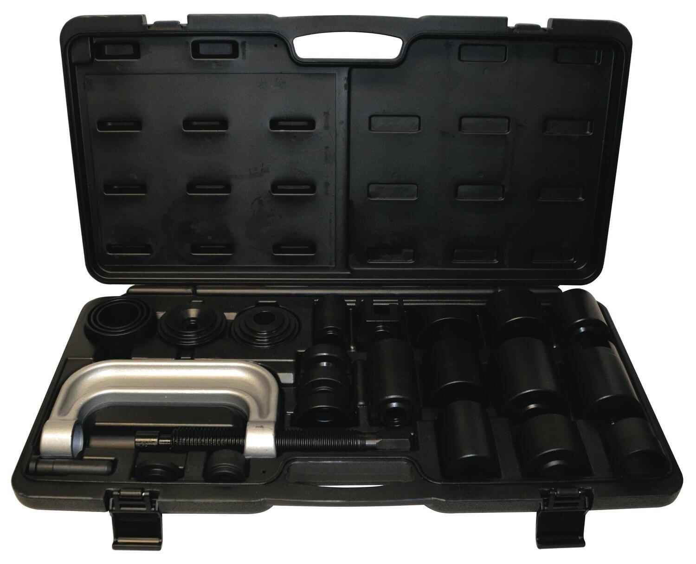 HRC6530 - Ball Joint Super Set
