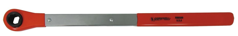 RB8569 - Bendix® Slack Adjuster Wrench