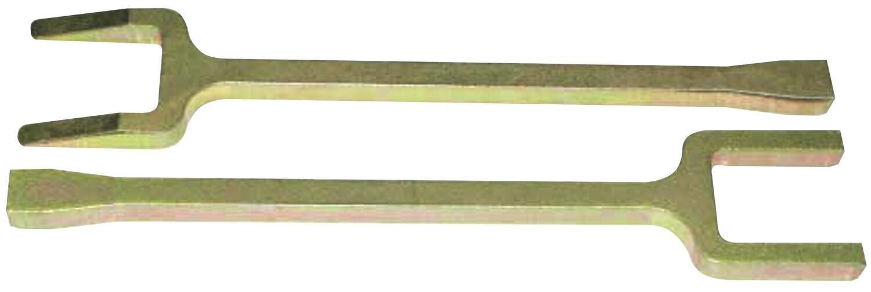SM71410 - Axle Popper Kit