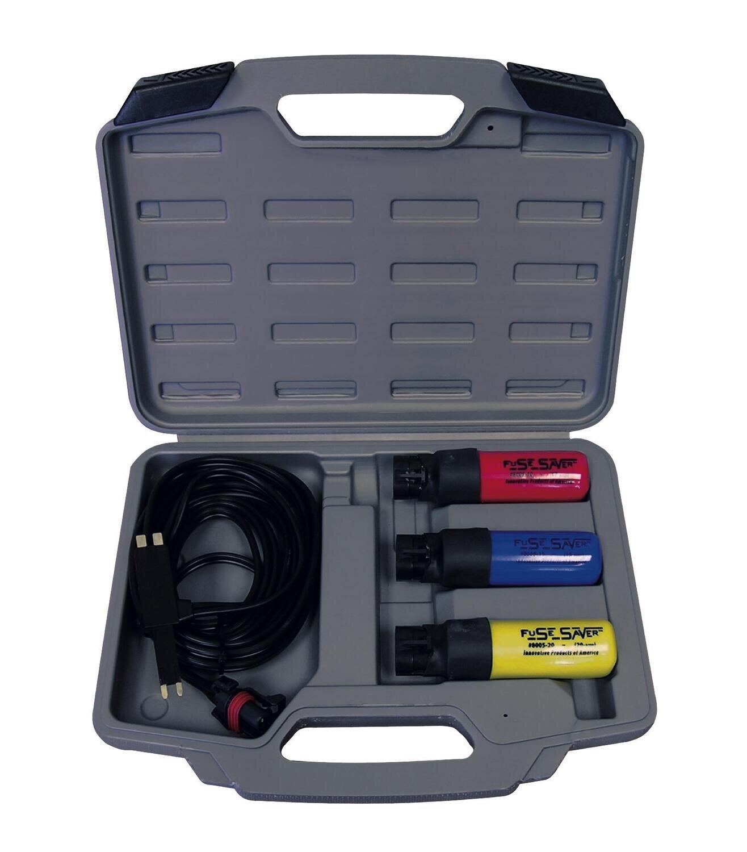 IP8005 - Fuse Saver Kit