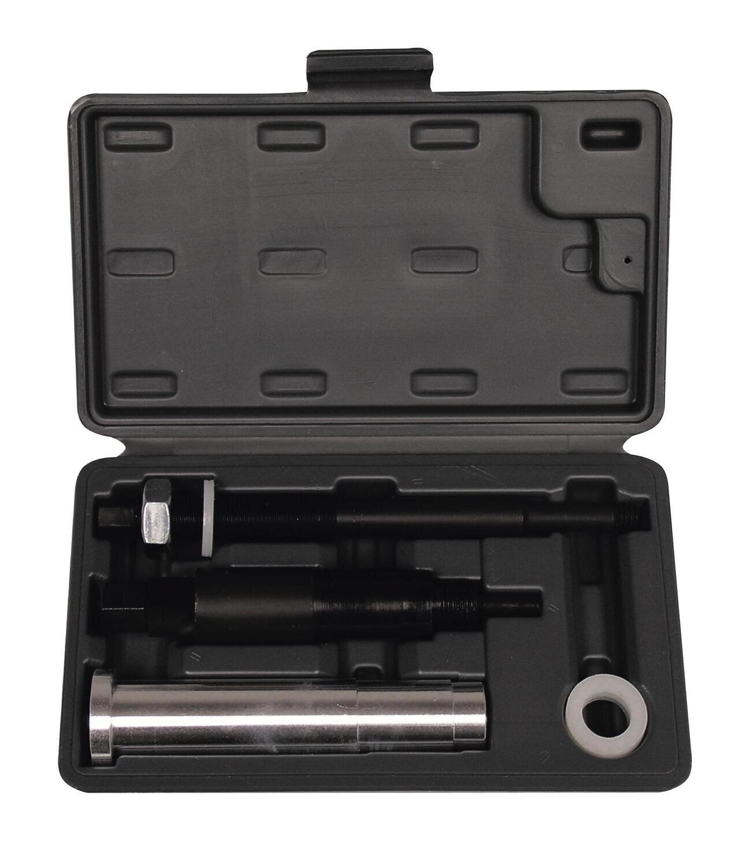LS65600 - Broken Spark Plug Remover for Ford Triton 3 Valve Engines