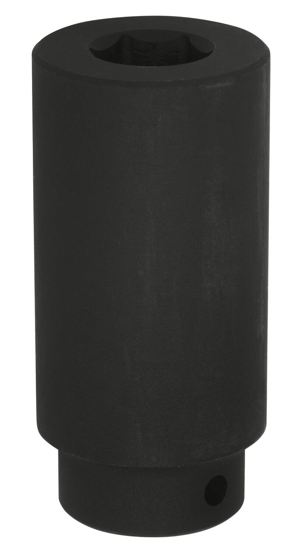 LS77080 - 19mm Harmonic Balancer Socket