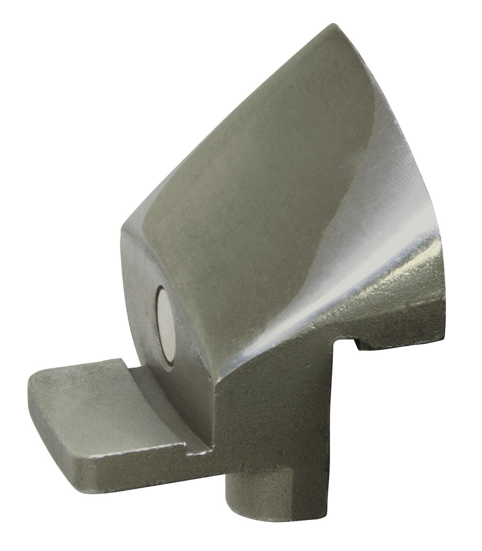 LS59370 - Stretch Belt Installer/Remover