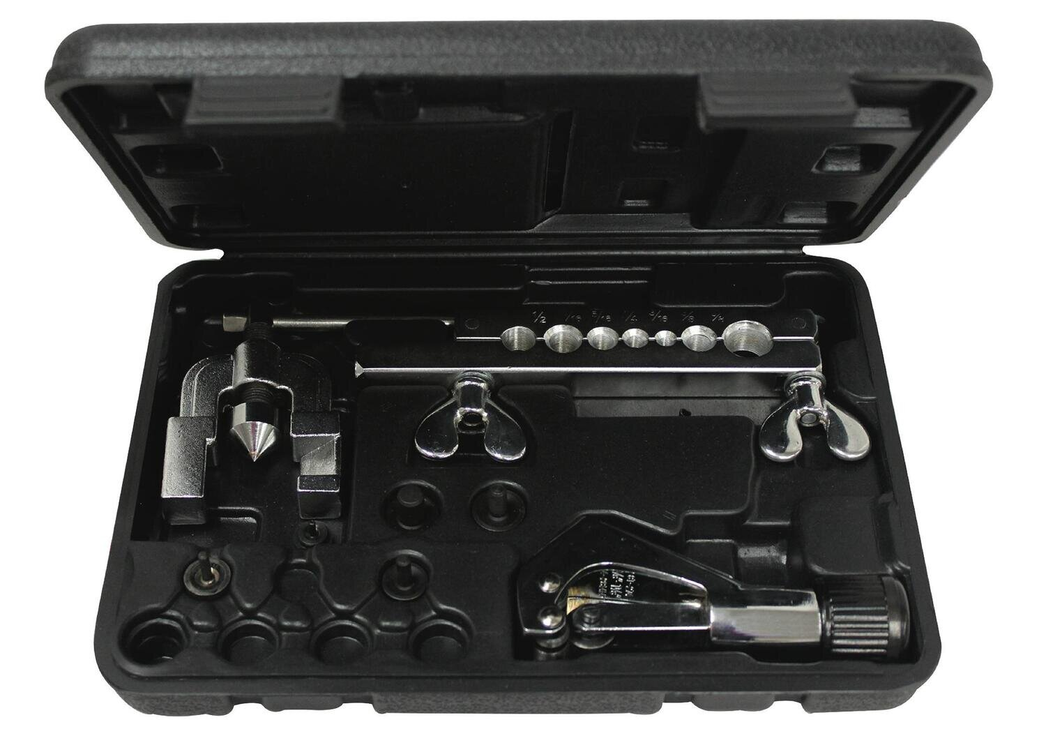 MCL70092 - Double Flaring Tool Kit