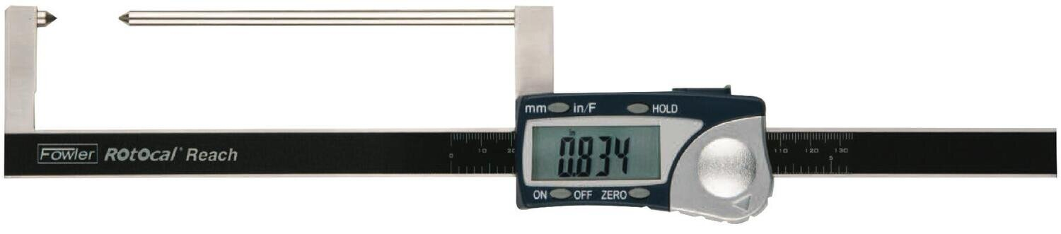 FW74150005 - Rotocal® Reach Electronic Rotor Gage