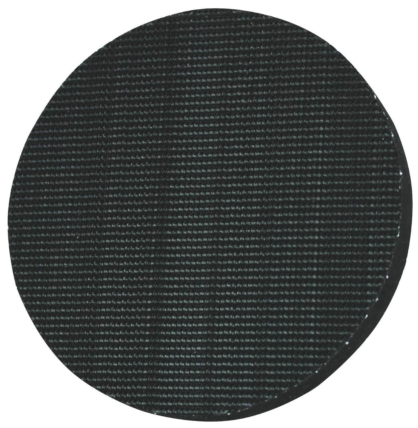 """NB99799D - 3"""" Backing Plate"""