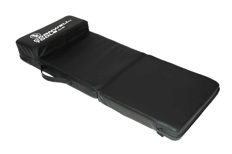 CRBPFP - Premium Folding Creeper Pad