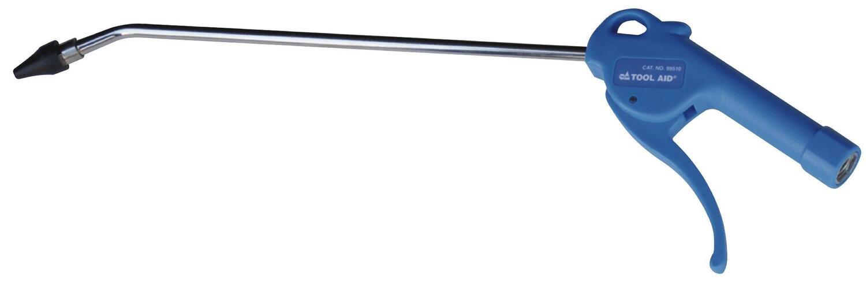 """TE99510 - 10"""" Bent Blow Gun"""