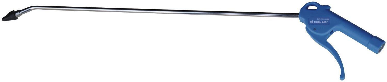 """TE99520 - 20"""" Bent Blow Gun"""