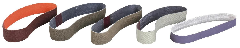 DSWSSAKO81113 - Ken Onion Replacement Belt Kit