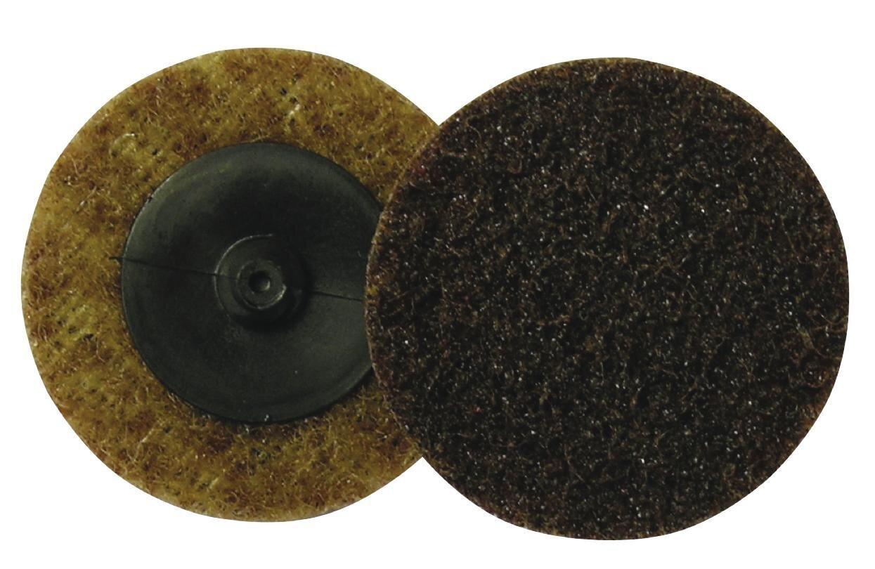 MACW62777 - Surface Preparation Discs