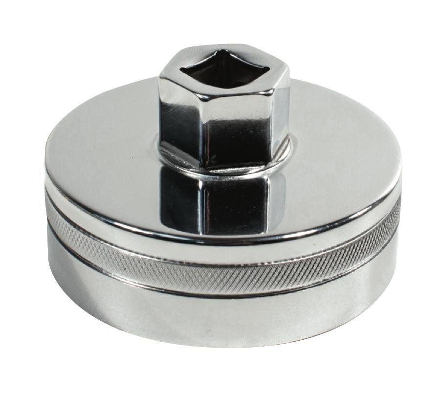 PBT71117 - Toyota Oil Filter Wrench