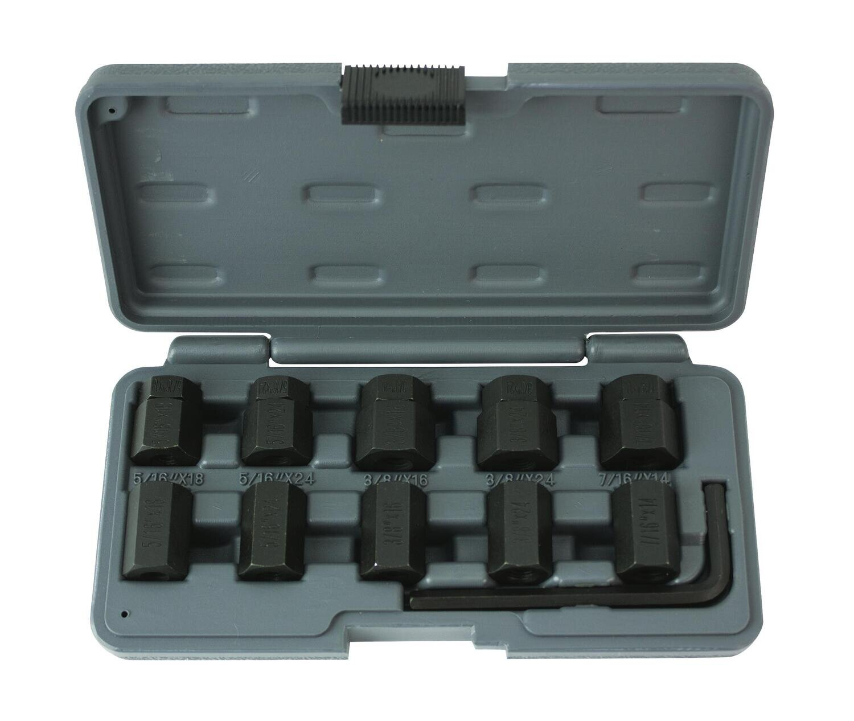 PBT71121 - 10 Piece SAE Stud Kit