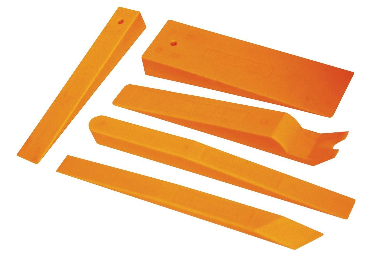 LS69620 - 5 Piece Wedge Assortment Set