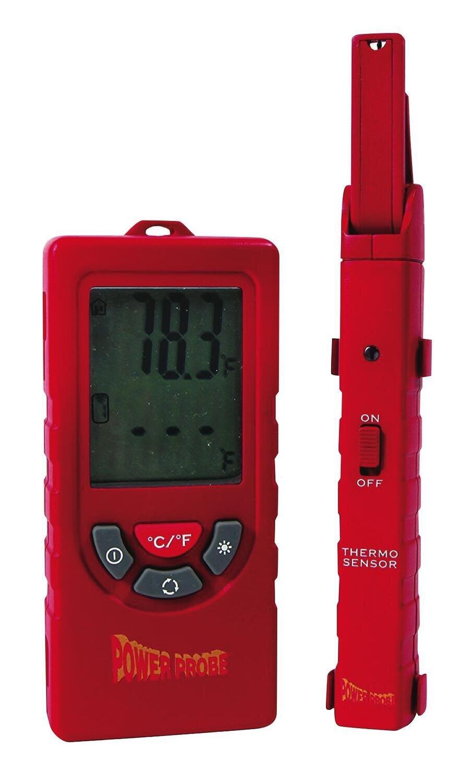 PWTEMPKIT - Power Probe® Temperature Kit