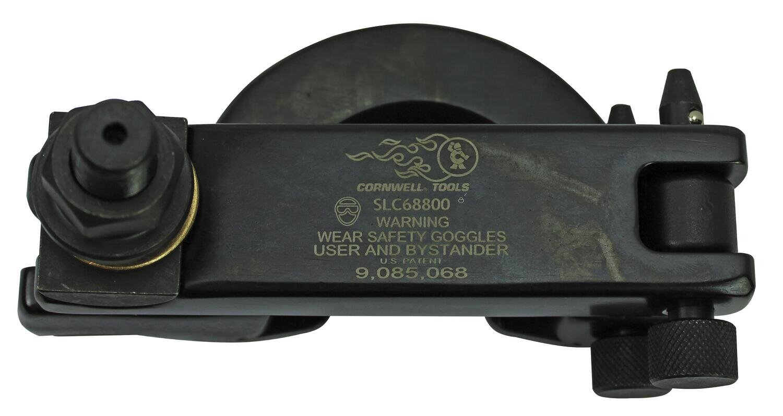 SLC68800 - GM Pitman Arm Puller