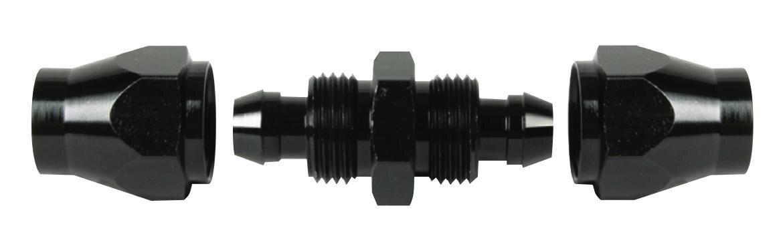 LMRP901375 - Flexzilla® Pro Series Reusable Splicer (10 Pack)