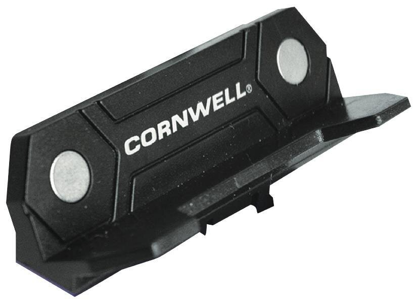 ECWRHLDR - Replacement Holder