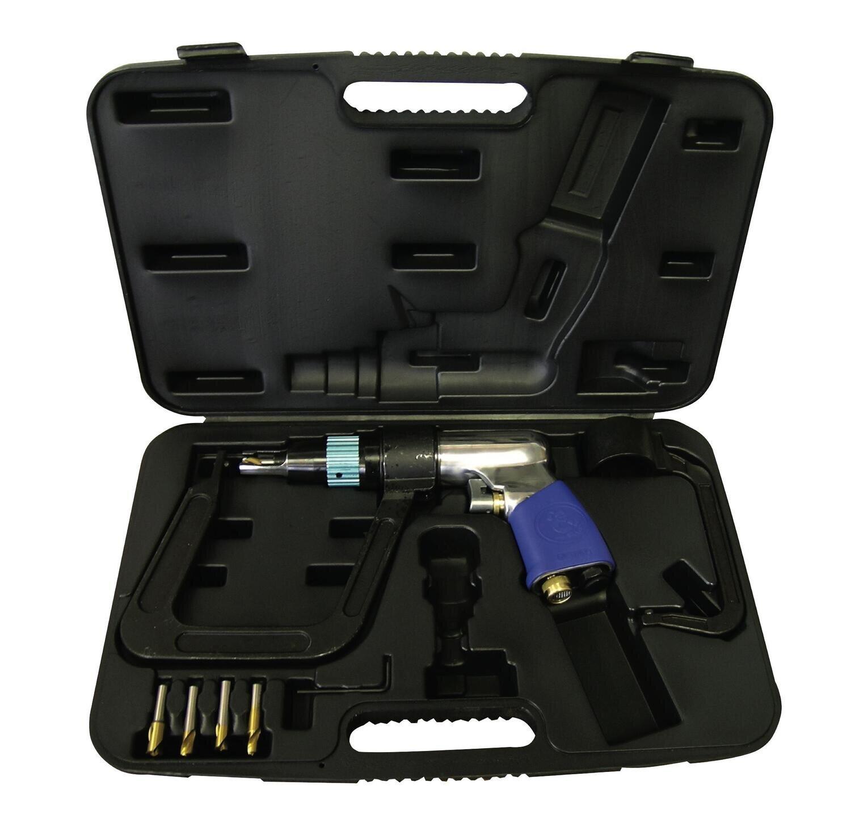 CTESWDK - Spot Weld Drill Kit