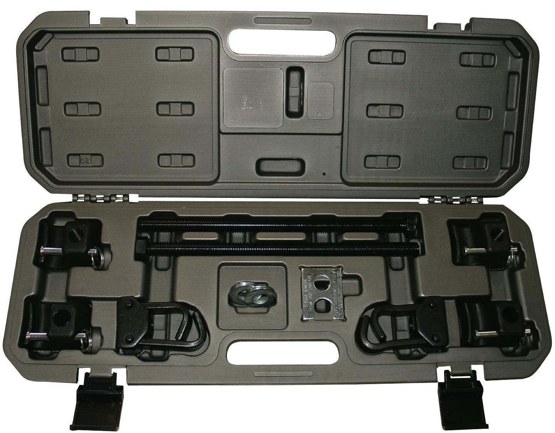 HR90200 - Master Spring Compressor Kit