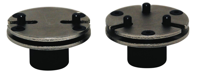 HR724 - Brake Caliper Turn Back Tool Set