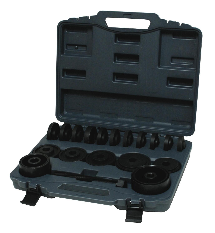 HR904 - FWD Wheel Bearing Adapter Kit