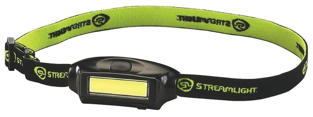 STL61702 - Bandit® Headlamp