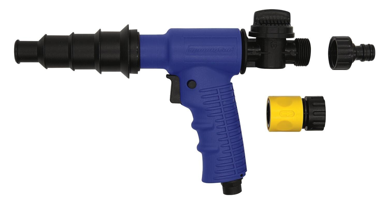 PBT70801 - Multi-Purpose Cleaning Gun