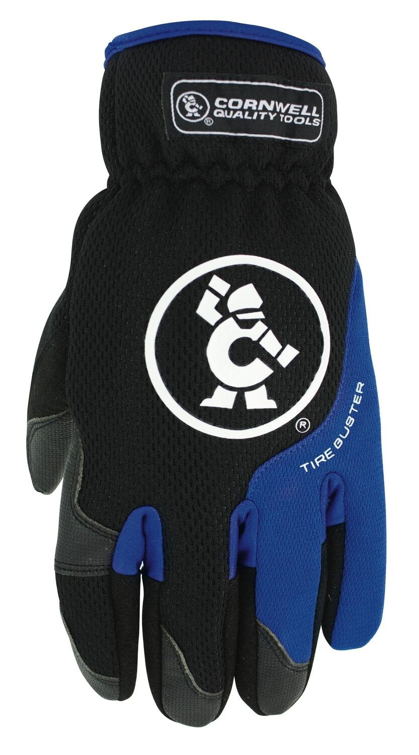 ASCCTBM - Tire Buster Gloves