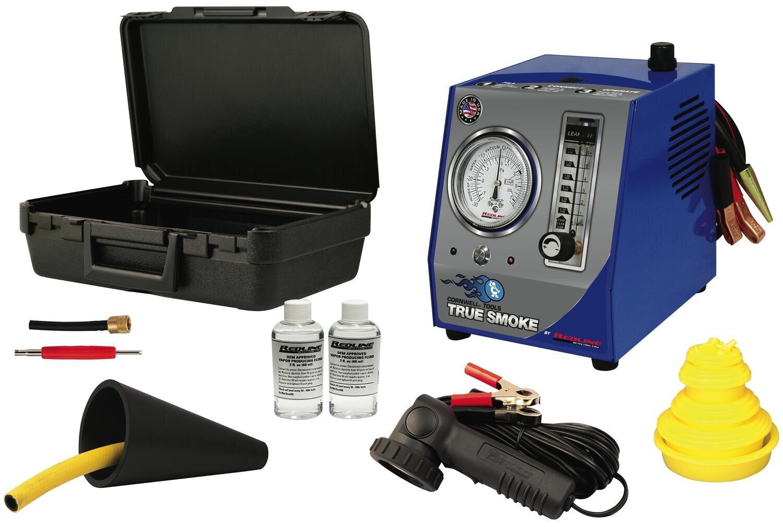 RL9450CT - TrueSmoke Diagnostic Leak/EVAP Smoke Machine