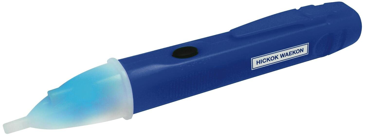 WN76500 - Ignition Coil Tester