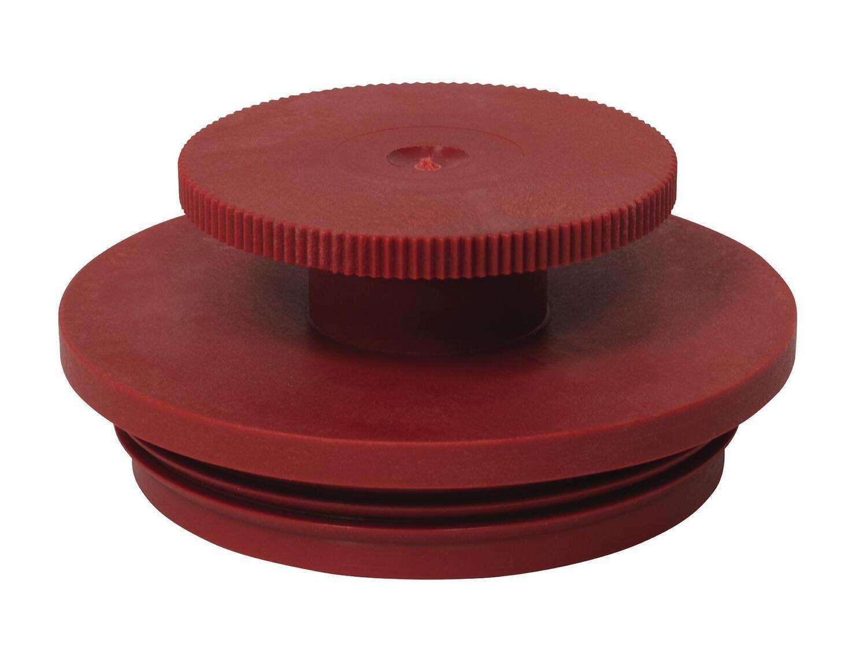 LS57170 - Fuel Filter Plug for Duramax