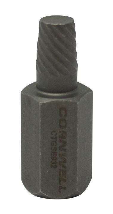 """CTGSE932 - 9/32"""" Screw Extractor"""