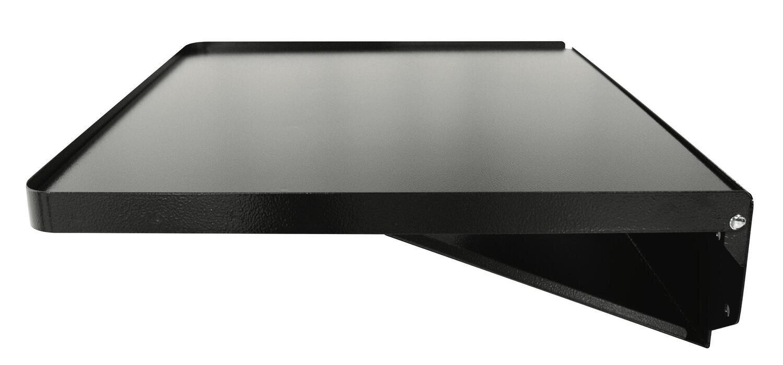 CTSPSASHMK - PRO SERIES® Folding Side Shelf