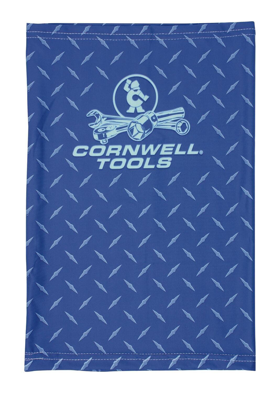 CGNECKG - Cornwell® Neck Gator