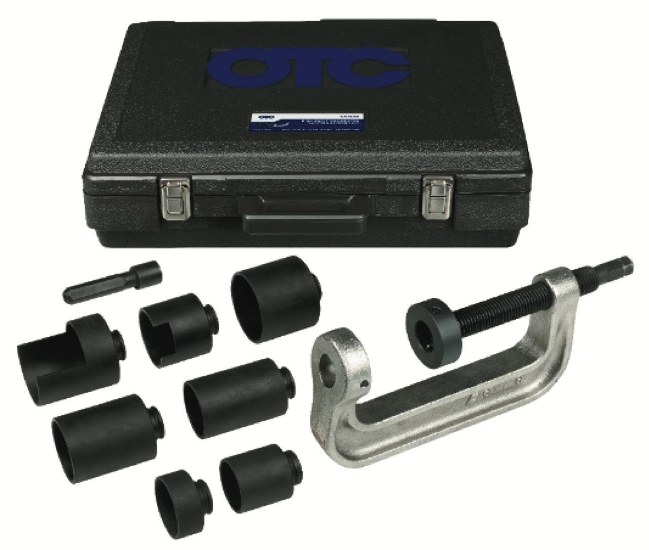 OWCA7149 - Connected Ball Joint Kit