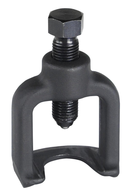 OW6676 - Heavy Duty Windshield Wiper Arm Puller