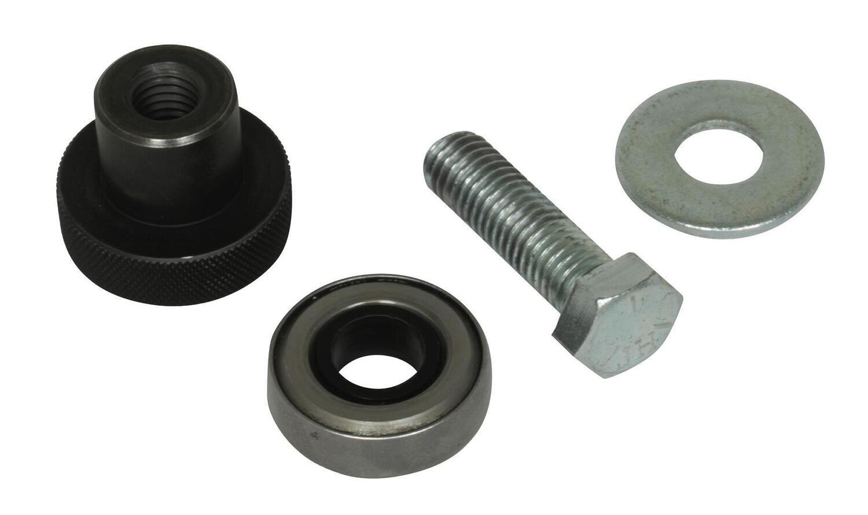 LS64600 - Spark Plug Tube Seal Installer
