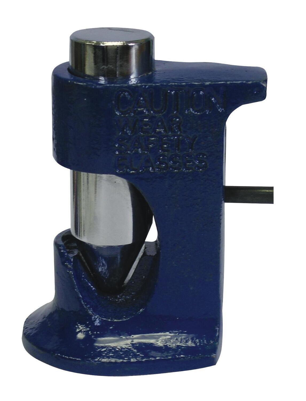 ECB790C - Hammer Indent Crimping Tool