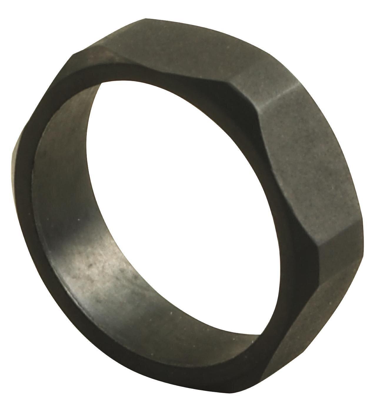 STL75702 - Anti-Roll Sleeve
